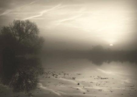 Mystery Moor by Ulrike Adam