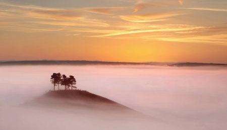 Breathe by Tony Gill
