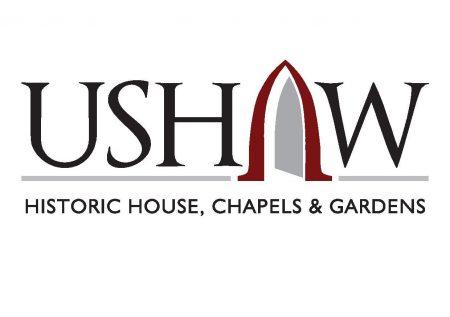 Ushaw
