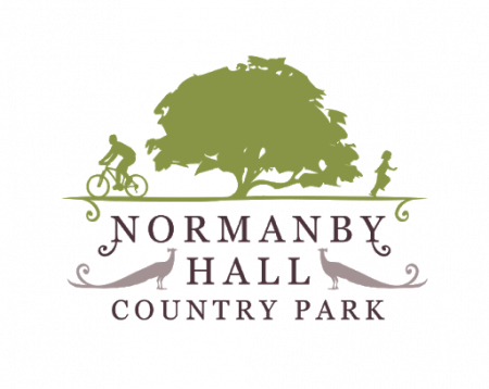 Normanby Hall Country Park